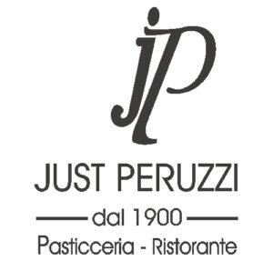 Just Peruzzi